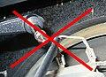 SpeakerCable BAD.jpg