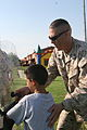 Special-Purpose MAGTF Africa 13 participates in National Night Out 130806-M-PA731-218.jpg