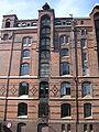 Speicherstadt 2008b.JPG