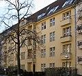 Spessartstraße 15 Berlin-Wilmersdorf.jpg