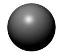 Sphere-with-blender.png