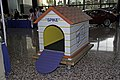 Spike's dog house (425393084).jpg