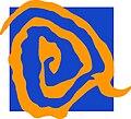 Spiral Q Puppet Theater logo.jpg