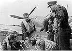 Spitfire 303 sq & Ju 88 zoom.jpg