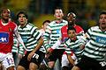 Sporting Clube de Portugal vs Sporting Clube de Braga 01.jpg