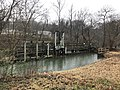 Spray Cotton Mill ruins 01.jpg