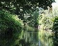 Spreewald kanal 01.jpg