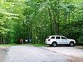 Springfield, VA, USA - panoramio (1).jpg