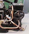 Spritzbürstenvergaser Stationärmotor.jpg
