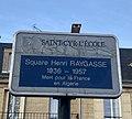 Square Henri Raygasse.jpg