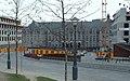 Square Notger-Liège.jpg
