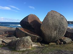 Squeaky Beach, Wilson's Promontory National Park in Victoria, Australia.jpg