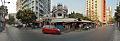 Sree Sree 108 Karunamoyee Kalimata Mandir - Lake Kalibari - 107-1 Southern Avenue - Kolkata 2015-02-15 5953-5960.tif