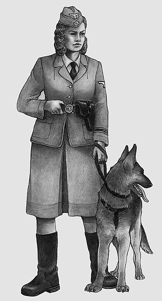 Fájl:Ssaufseherin-uniform.jpg