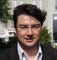 Stéphane Roudaut.png