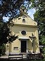 St-Anna-Kapelle Dornbach 7.JPG