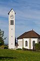 St-Antoni-Kirche.jpg