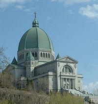 St-josephs-oratory.jpg
