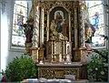 St.. Sebastian - panoramio.jpg
