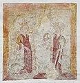 St.Margarethen Tiffen Fresko.jpg