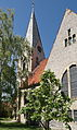St.Martinskirche in Bennigsen (Springe) IMG 6333.jpg
