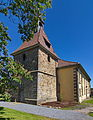 St.Nicolai-Kirche in Bakede (Bad Münder) IMG 6606.jpg