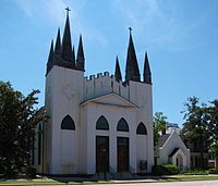 St. John's Episcopal Church FAY.jpg