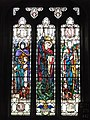 St. John Lee - stained glass window (5) - geograph.org.uk - 1269388.jpg