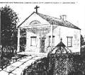 St. Joseph, Fort Madison 1840.jpg