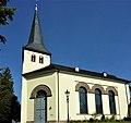 St. Laurentius (Lindlar-Hohkeppel) (02).jpg
