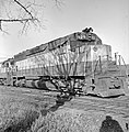 St. Louis-San Francisco, Diesel Electric Road Switcher No. 929 (20717610988).jpg