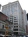 St. Louis - Syndicate Bldg.JPG
