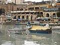 St. Lulia, Malta - panoramio.jpg