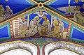 St. Luzia (Eschfeld) 44.jpg