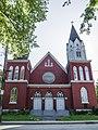 St. Mark's Church 6.jpg