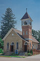 St. Mark's Episcopal Church-Newago.jpg