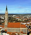 St. Martin in Landshut, Bayern.jpg