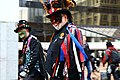 St. Patrick's Festival 2012 (6849570750).jpg