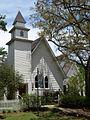 St. Paul's Episcopal Magnolia Springs May 2013 2.jpg