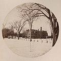 St. Paul's School (New Hampshire) in 1890 15.jpg