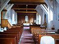 StRomain.Preux-église-03.JPG