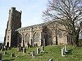 St Andrew's Church, Moretonhampstead, Devon (5523352585).jpg