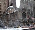 St Bart's Pk Av snow jeh.jpg