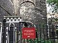 St Bartholomew-the-Great 04.JPG