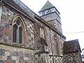 St Catherines Church, Netherhampton - geograph.org.uk - 326340.jpg