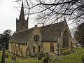 St Cyr's Church, Stinchcombe.jpg