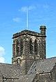 St Hilary's tower, Wallasey 2.jpg