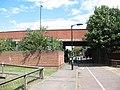 St James's Road bridge - geograph.org.uk - 1405326.jpg
