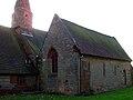 St John Baptist Baginton North Face.jpg
