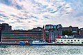 St John Harbour Newfoundland (41321410802).jpg